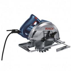 Sierra Circular Bosch (GKS 150)