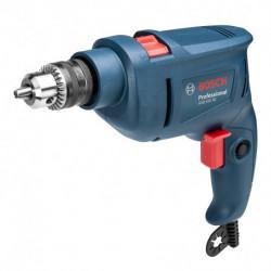 Taladro Percutor Bosch (GSB 450RE)