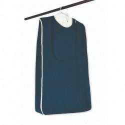 Bolsa para ropa colgante (BPRC43)