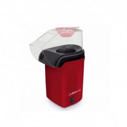 Pochoclera Ultracomb Po-2700 Pochoclos En 4 Minutos