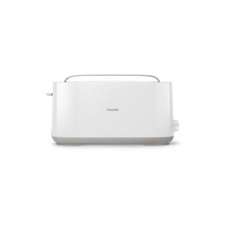 Tostadora Philips 950W (HD2590/00)