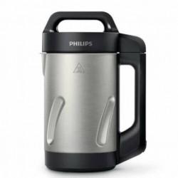 Philips Soup Maker Hr2203/80 Maquina Para Hacer Sopas