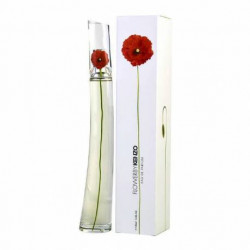 Perfume Kenzo Flower 100 ml