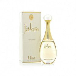 Perfume mujer J'adore EDP 30 ml