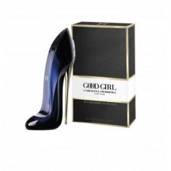 Perfume Importado Mujer Good Girl Carolina Herrera Ch X30ml