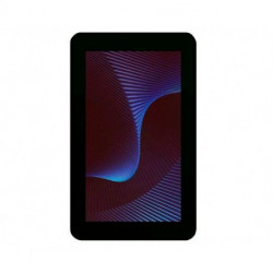 Tablet Sansei 10 Negro (TS10A1)