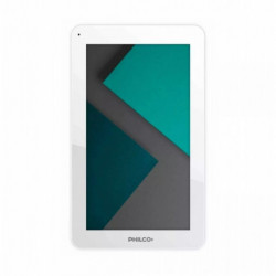 Tablet Philco TP7A4N 7 RAM 1GB Memoria 8GB Android 7.1