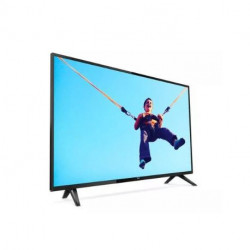 Smart Tv 32 Hd Philips 32phg5813/77 Hd Netflix Youtube