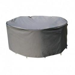 Cobertor para set circular (CPSC)