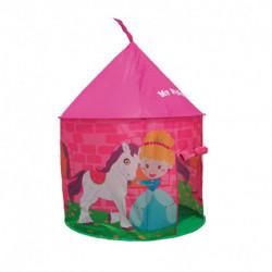 Carpa castillo Pony Iplay