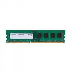 MEMORIA DDR3 4GB 1600 MUSHKIN ESSENTIALS