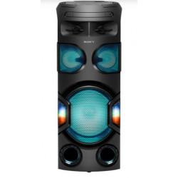 Sistema de audio SONY alta potencia BLUETOOTH® V72D
