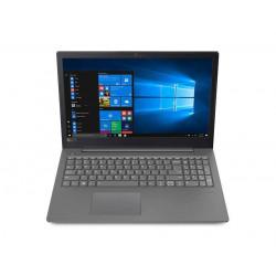 "NOTEBOOK 15"" LENOVO V330 i7-8550U 8GB HD SSD 256GB WINDOWS PRO"