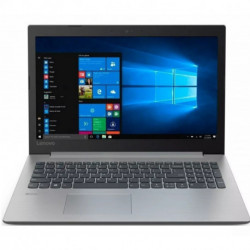 "Notebook Lenovo 15.6""(81MV0027AR)"