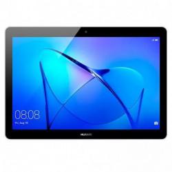 "Tablet HUAWEI Mediapad T3 10"" + Funda (51991965)"