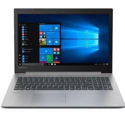 "Notebook Lenovo 15,6"" (81MV002AAR)"