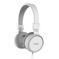 Auriculares Havit H-2165