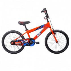 Bicicleta Lion 14204