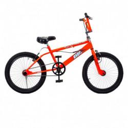Bicicleta Freestyle Fluo
