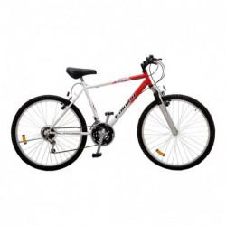 Bicicleta C 292