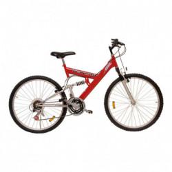Bicicleta C 211