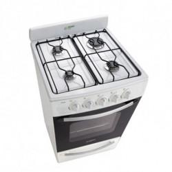 Cocina EFM56NB