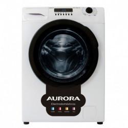 Lavarropas Automático 7510