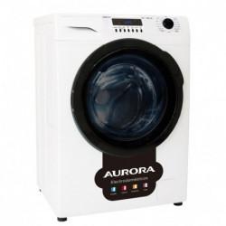 Lavarropas Automático 8512