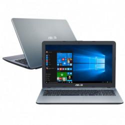 Notebook Asus X541SA-XO637T Intel Celeron