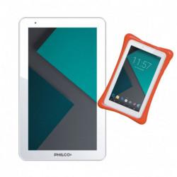 Tablet TP7A4N