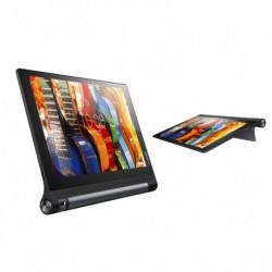 Tablet PC Yoga T3-X50F