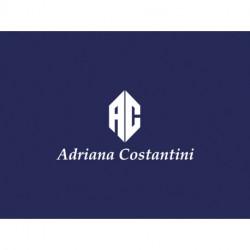 Adriana Costantini