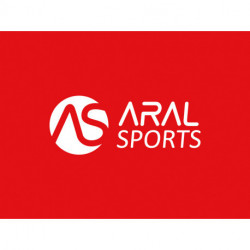 Aral Sports