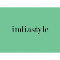 Indiastyle
