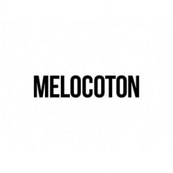 Melocotón