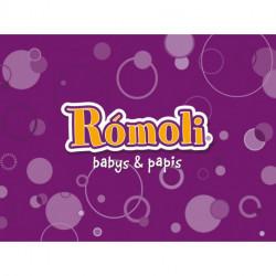 Rómoli