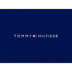 Tommy Hilfiger Gift Card