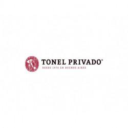 Tonel Privado