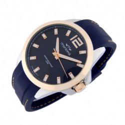 Reloj de caballero Montreal MA351_3