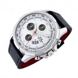 Reloj de caballero Montreal MBT581_1
