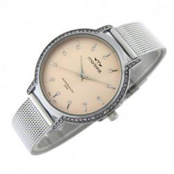 Reloj de dama Montreal MA361_2