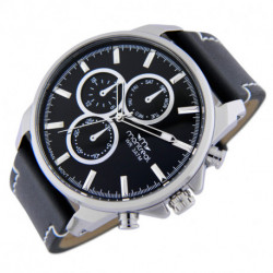 Reloj de caballero Montreal (MA336_1)