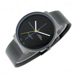 Reloj de caballero Montreal (MA349_3)
