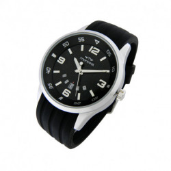 Reloj de caballero Montreal (MBT576_4)