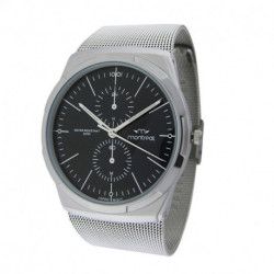 Reloj de caballero Montreal (MU669PLNE)