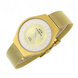 Reloj de dama Montreal (MA354_3DO)