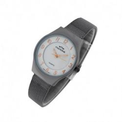 Reloj de dama Montreal (MA340_5)