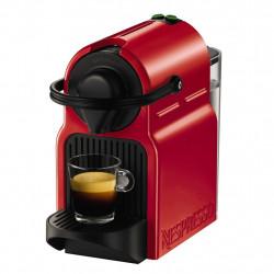 Máquina de Café Inissia Red