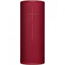 Parlante UE Megaboom 3 Sunset Red