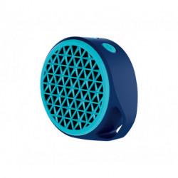 Parlante X50 Mobile Speaker, BLUE